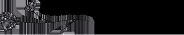 Fàtima Carrión Logo